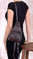 Кожаная сумка. ОПТ., фото 1