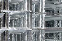 Оцинкование металлических изделий и стальных конструкций