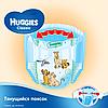 Подгузники Huggies Classic 3 (4-9 кг) Mega Pack 116 шт - Фото