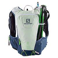 Рюкзак Salomon Skin Pro 10 Set