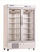 Медицинский холодильник BXC-V758M