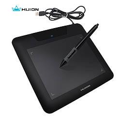 Графический планшет Huion 680S