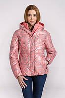 Распродажа лыжных костюмов для женщин Avecs silver pink, фото 1