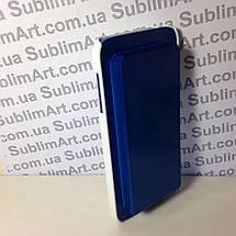 Форма для 3D сублимации на чехлах под Samsung S5 mini, фото 3
