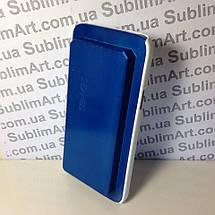 Форма для 3D сублимации на чехлах под Samsung S5 mini, фото 2