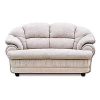 Выбрать Мягкую мебель