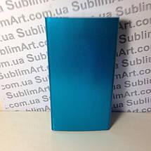 Форма для 3D сублимации на чехлах под Nokia 920 , фото 3