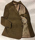 Пиджак микро вельвет STOСKMANN (50), фото 4