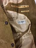 Пиджак микро вельвет STOСKMANN (50), фото 6