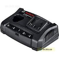 Зарядное устройство для аккумулятора Bosch Gax 18в-30