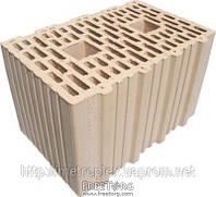 «КЕРАТЕРМ» керамические блоки