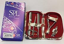 Маникюрный набор SPL 77102