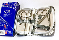 Маникюрный набор SPL 77106