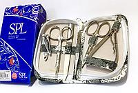 Маникюрный набор SPL 77106, фото 1