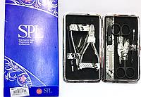 Маникюрный набор SPL 77904, фото 1