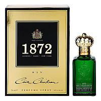 Clive Christian 1872 Men (Клайв Кристиан 1872 Мэн) парфюм - тестер, 50 мл