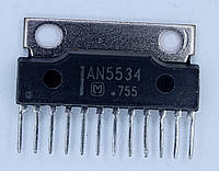 AN5534(HSIP-12)
