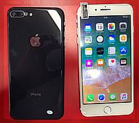 "Vip Копия Корея Айфон iPhone 8 Plus 5.5"" 128Гб|13/8Мп 8 ядер| Гарантия 12 мес"