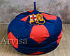 Кресло мешок мяч  XXL (150) oxford 600, фото 4