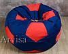 Кресло мешок мяч  XXL (150) oxford 600, фото 7