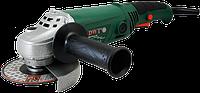 Болгарка DWT WS10-125T