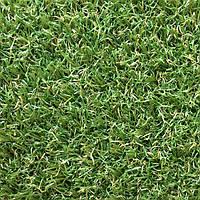 Искусственная трава Moon Grass - 20 мм