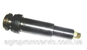 Цилиндр вариатора жатки комбайна СК-5 НИВА нижний Н-065.15.020, фото 2