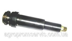 Гидроцилиндр вариатора нижнего жатки Н-065.15.020-05 комбайн нива ск-5, фото 2