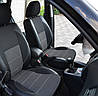 Авточохли Hyundai Tucson 2004-2014 р., фото 3