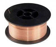 MasterTool  Проволока сварочная для алюминия 0,5 кг 0,8 мм, Арт.: 87-7011