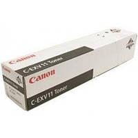 Тонер CANON C-EXV11 (iR2270) туба оригин