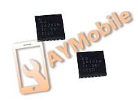 Микросхема управления питанием Lenovo K920