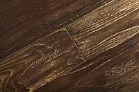 Однополосная паркетная доска Сунгкай золотой песок под лаком