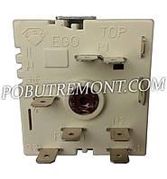Регулятор энергии EGO 50.57021.010