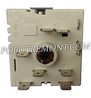Регулятор энергии EGO 50.55021.100