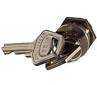 Замок разблокировки Nice CM-B.1630 с ключами