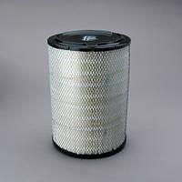 Воздушный фильтр Donaldson (JOHN DEERE RE51629)