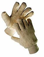 Перчатки хлопчатобумажные «Dunlin» код. 0103001199100