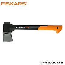 Сокира колун Fiskars X11 (Фінляндія), фото 2