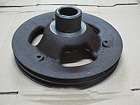 Шків колінвала Т-40 Д37Е-1308157-А2
