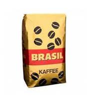 Кофе  Alvorada Brasil 0.5 кг
