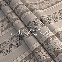 Ткань для постельного белья Поплин TM_5006_A