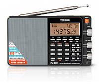 Радіоприймач Tecsun PL-880, фото 1