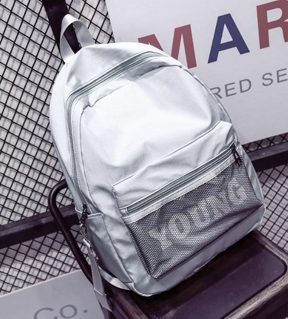 Женский стильный рюкзак Young.