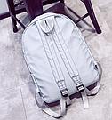 Женский стильный рюкзак Young., фото 7