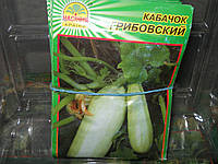 Кабачок Грибовский
