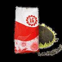 Семена подсолнечника  Тунка Limagrain