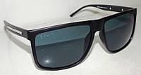Солнцезащитные очки. RB2148C2
