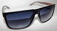 Солнцезащитные очки. RB2148C4