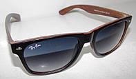 Солнцезащитные очки. RB2140C4